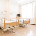 病院・その他施設